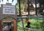 Darıca Hayvanat Bahçesi Nerede Nasıl Gidilir – Giriş Ücreti Nedir / Kocaeli / İstanbul