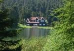 Yedigöller Milli Parkı Nerede, Nasıl Gidilir, Kaç Saatte Gidilir, Giriş Ücreti, Turlar, Abant / Bolu