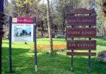 Yıldız Parkı Korusu'na Nasıl Gidilir, Neler var, Fiyatlar Nedir?