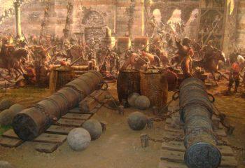 İstanbul'da En Çok Ziyaret Edilen 10 Müze