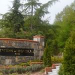 Atatürk Arboretumu Nerede Nasıl Gidilir, Neler Var, Giriş Ücreti – İletişim – Sarıyer / İstanbul