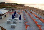 Tırmata Balık Beach Club Nerede Nasıl Gidilir – Giriş Ücreti – Kilyos / İstanbul