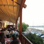 Cankurtaran Sosyal Tesisleri Nerede Nasıl Gidilir – Yemek Ve Kahvaltı Fiyatları – Fatih / İstanbul
