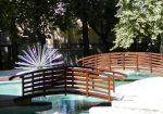 Gülhane Parkı Nerede Nasıl Gidilir – Setüstü Çay Bahçesi Cafe, Fiyatları – Sultanahmet / İstanbul