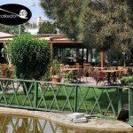 Khalkedon Cafe & Restaurant Kalamış Nerede Nasıl Gidilir – Kahvaltı Fiyatları – Kadıköy / İstanbul