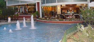 Kuğulu Park Restaurant & Cafe İstanbul Nerede Nasıl Gidilir, Kahvaltı Fiyatları / Beylikdüzü