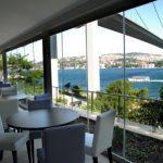 Polis Evi Sosyal Tesisleri Ortaköy Cafe Restaurant Nerede Nasıl Gidilir, Fiyatları – Beşiktaş / İstanbul