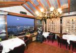 Cafe Haliç Nerede Nasıl Gidilir, Kahvaltı Ve Yemek Fiyatları – Eminönü / İstanbul