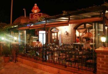 Kubbealtı Restaurant bolu Nerede Nasıl Gidilir, Gözleme Çeşitleri