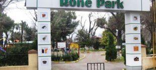 RönePark Yeşilköy Nerede Nasıl Gidilir – Kahvaltı Yerleri ve Kahvaltı Fiyatı / İstanbul