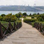 Fatih Korusu Tema Vehbi Koç Doğa Kültür Merkezi – Otağtepe Parkı Nerede, Nasıl Gidilir – Beykoz / İstanbul