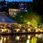 Göksu Marine Restaurant Nerede, Nasıl Gidilir – Kahvaltı Fiyatları – Beykoz / İstanbul