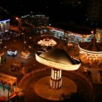 Bostancı Lunapark, Nerede, Nasıl Gidilir, Bilet Fiyatları / İstanbul