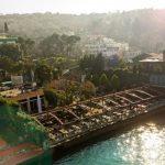 Paşalimanı Kafe Nerede, Nasıl Gidilir, Kahvaltı Fiyatları – Üsküdar / İstanbul