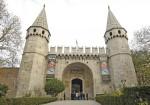 Topkapı Sarayı Müzesi – Fatih / İstanbul