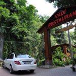 Vadi Restaurant Nerede Nasıl Gidilir, Kahvaltı Fiyatları – Maşukiye / Kocaeli