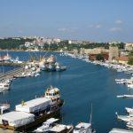 Sinop Gezilecek Yerler Ve Turistlik Bölgeleri