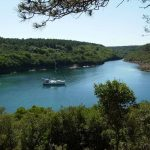 Hamsilos Koyu Nerede, Nasıl Gidilir Konaklama Yerleri / Sinop