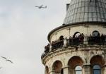 Galata Kulesi – Beyoğlu / İstanbul