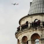 Galata Kulesi Nerede Nasıl Gidilir Ve Giriş Ücreti – Beyoğlu / İstanbul