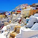 Yunan Adaları Nasıl Gidilir – Gezi, Tur Ve Vize Rehberi