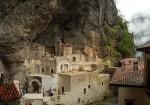 Sümela Manastırı, Nasıl Gidilir, Ziyaret Saatleri, Konaklama / Trabzon