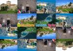 Trabzon'da Gezilecek Yerler – Gezilmesi Gereken Yerler