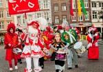 Bu Yıl Hollanda'yı Ziyaret Etmek İçin Beş Neden