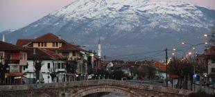 Vizesiz Kosova – Gezilecek Yerleri – Gezi Rehberi
