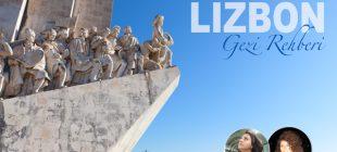 Porto – Lizbon Gezi Rehberi – Gezilecek Yerleri