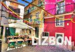 Porto – Lizbon Konaklama Yerleri