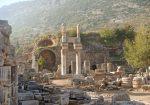 Domitian Tapınağı