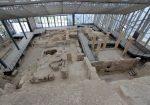 Zeugma Antik Kenti, Nerede, Nasıl Gidilir ve Tarihçesi – Nizip / Gaziantep