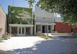 Çanakkale Arkeoloji Müzesi Nerede,Nasıl Gidilir-Giriş Ücreti