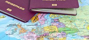 Schengen Vizesi Nedir? ve Nasıl Alınır? & Gerekli Evraklar