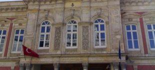 Türkiye İş Bankası Müzesi Nerede, Giriş Ücreti & Ziyaret Saatleri – Eminönü / İstanbul