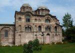 Fethiye Müzesi – Fatih / İstanbul