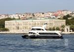 Bella Bosphorus Farkıyla Boğazda Eşsiz Tekne Turları