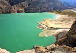Tortum Gölü / Erzurum
