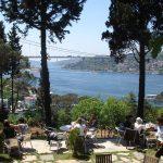 Mihrabat Korusu Nerede – Mihrabat Korusuna Nasıl Gidilir – Kahvaltı Fiyatları – Beykoz/İstanbul