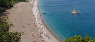 Antalya Olimpos Nerede Kalınır – Nasıl Gidilir – Kumluca / Antalya