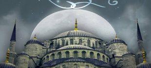 İstanbuldaki Camiler Ve Türbeler – Ramazanda Gezilecek Yerler – Ramazan Etkinlikleri