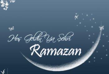 Ramazanda Gezilecek Yerler ve Etkinlikler