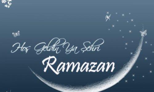 Ramazan Etkinlikleri Takvimi 2013 – Fesane – Eyüp – Beyazıt – Sultanahmet / İstanbul